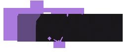 Beziehungsweise-Appelt Logo