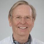 Dr. Torsten Milsch
