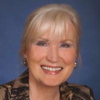 Ilona Dublinski