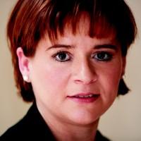 Julia Ehm