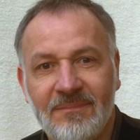 Andreas Lührig