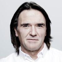 Igor Albanese