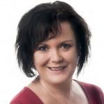 Regine Wacker