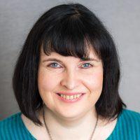 Corinna Schade