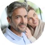 Liebe Reloaded oder: Das Comeback der Ex-Beziehung