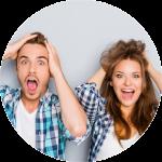 10 Tipps für eine glückliche Beziehung